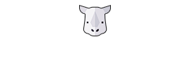 melancholy rhino
